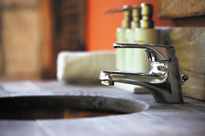 A2B Plumbers are able to fix any leaking taps you may have in Tring.